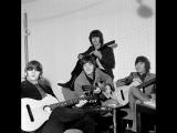 The Beatles 1964-1970 HD