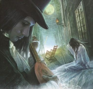 Рэй Брэдбери - Лекарство от меланхолии Когда все потеряно, остается надежда, - утверждает герой одного из рассказов Рэя Брэдбери. И эти слова могли бы стать эпиграфом ко всему сборнику