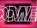 Doomed - Sunday League