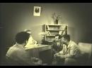 Белая Горячка. Алкоголизм. Лечение. (1968.г.)