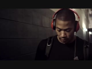 POOH - The Derrick Rose story (Official Trailer)