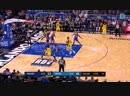 J_no_entry_sign_NATHAN ISAAC ➔ @Double0AG __- PureMagic st.co_iKOHpGJguR ( 720 X 1280 ).mp4