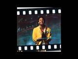 Narada Michael Walden - Crazy For Ya (1979)