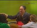 Будильник 1979 Бриф Бруф Браф