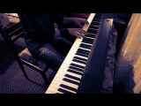 Luis Armstrong - What a Wonderful World (Piano Cover. Performance by @Sirius)