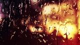 Moleman - Still (feat. Truski) (Feint Remix) FREE DOWNLOAD