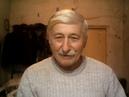 Ирбек Дзуцев путин Беслан ждёт твоей отставки уже 15 ый год
