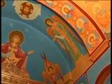 Трисвятое на арамейском