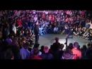 U-13 ANNIVERSARY HIP-HOP PRO 1/8 GIRL BAZZ win vs ЗАЙЦЕВ ПАВЕЛ