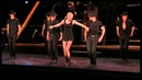 Jennifer Nettles and the Company of Chicago Perform Roxie