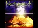 Necronomicon - Pharaoh of Gods (1999) [Full Album]