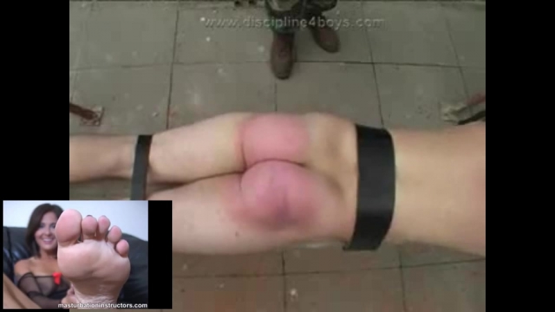 Мальчик переспал с женщиной и перестал брать телефон. Женщина его наказала.. Лучшие ВИДЕО от Навального № 977