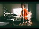 Cool it down the Velvet Underground cover