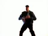 KRS-One - Sound of da Police!