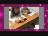 Юные менталисты на чемпионате мира по ментальной математике