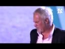 Валерий Меладзе - Прощаться нужно легко Full HD, Live 2017