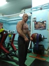 Павел Судаков фото #46