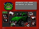 Rock N' Roll Racing Hack 16 (tournament match (1st), Black Jack, mode 2x2, 17.06.18)
