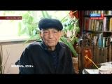 Умер папа Чебурашки и Крокодила Гены последнее интервью Эдуарда Успенского
