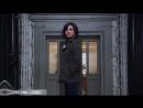 Emma Swan... Oh, wait... Regina Mills)