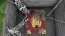 БИЛЛ ШИФР ЗАХВАТИЛ ГРАВИТИ ФОЛЗ В МАЙНКРАФТЕ...! GRAVITY FALLS В MINECRAFT ROLE PLAY