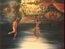 Медея. Фильм-балет на музыку Реваза Габичвадзе