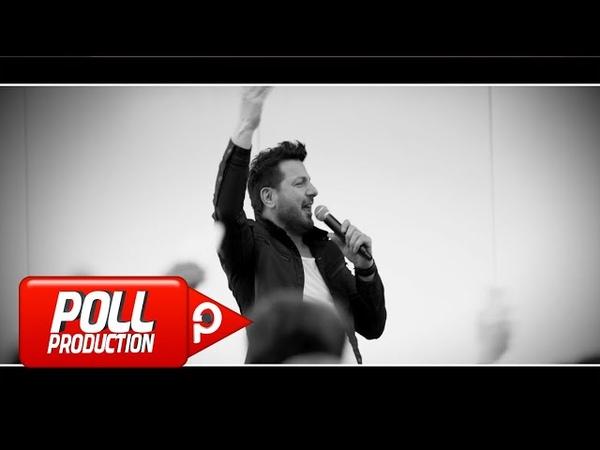 Davut Güloğlu - Hayat Devam Ediyor - (Official video)