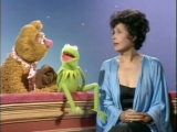 muppet show s1e06 with Lena Horne (original air date 1.11.1976)