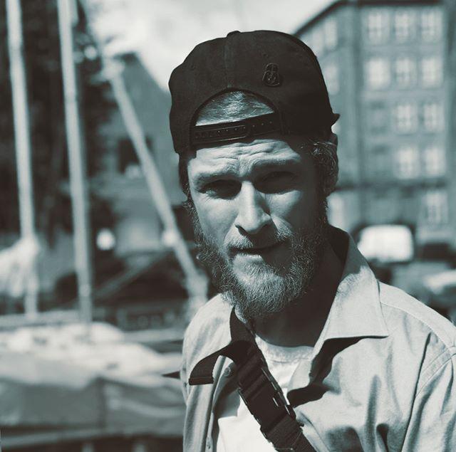 Stanislaw Lunin |