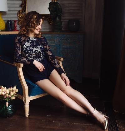 Виктория Лаппо