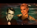 Hello Dolly - Matt Monro (Cery Grant)