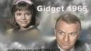 Gidget EP 08