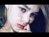 Nicebeatzprod - Tell Me Where Love