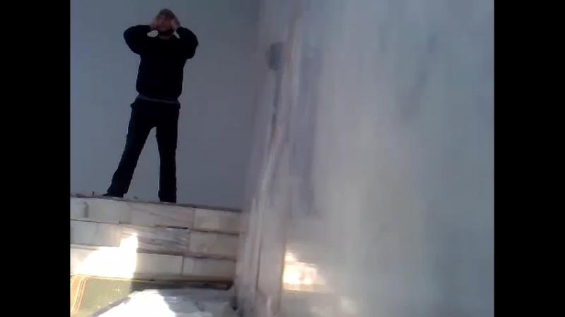 Азан Кадыев Ризван,Алхан кала ☝🏻