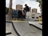 Дмитрий Двойнишников Skate Agora