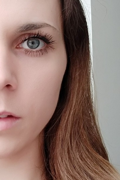 Лена Таран