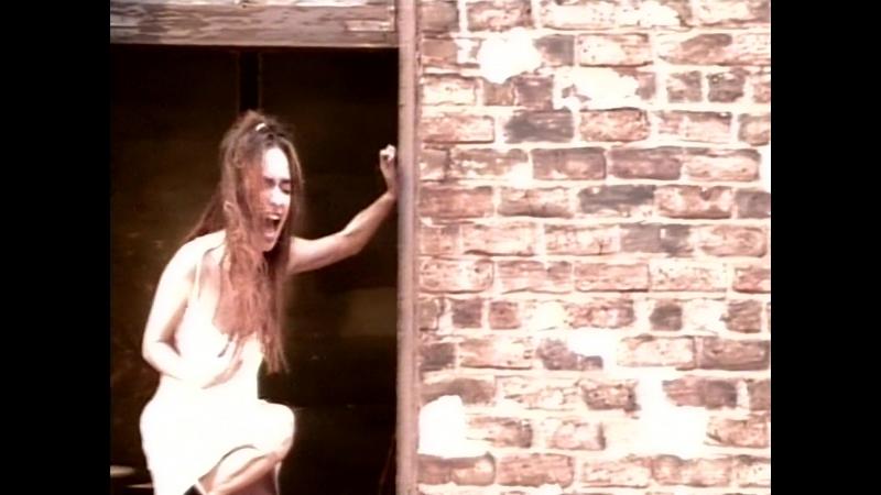 611) Foreigner - White Lie 1994 (Genre Hard Rock) 2018 (HD) Excluziv Video (A.Romantic)