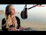ELMAN - Ты мой океан (Зейналов cover by Анастасия Пашинова),красивая милая девушка классно спела кавер,красивый голос,поёмвсети