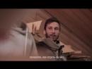 Глубинушка. День 1. Гусли - Иностранец в России - Моя Планета