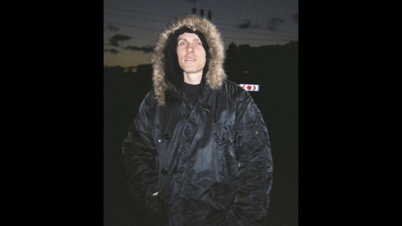 В поисках титанов — Даниил Смирнов (Кирпичи)