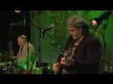 Robert Plant The Band Of Joy Gallows Pole