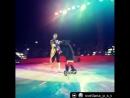 Большой Российский Цирк-шапито GRAND