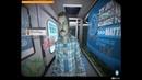 Watch Dogs 2 Прохождение 14 По старинке. Главная цель. Любимая игра. До последнего цента.