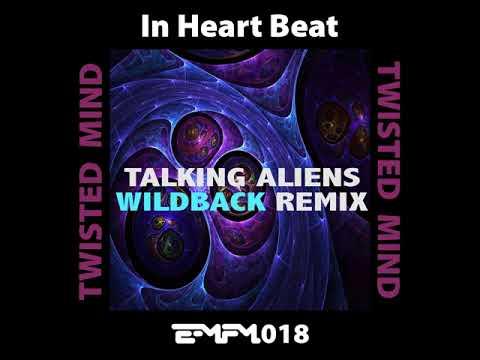 In Heart Beat - Twisted Mind (EMFM018)