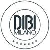 DIBI Milano Russia