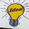 Коммерсант|Бизнес-идеи