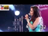 Песня из индийского фильма Эту пару создал бог Шрея Гошал Индия Youtube HD (1)
