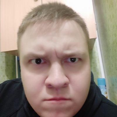 Вячеслав Баранов