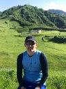 Zhanseit Tynbayev фото #2