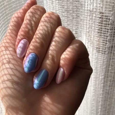 Ab_nail_rnd video